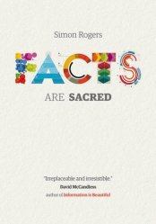 Facts are Sacred: out this April from Faber & Faber